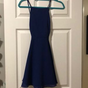 Urbn Outfitters Dress